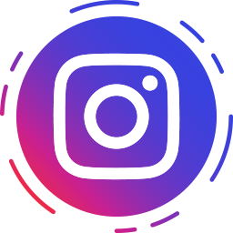 https://www.instagram.com/ankastreal/